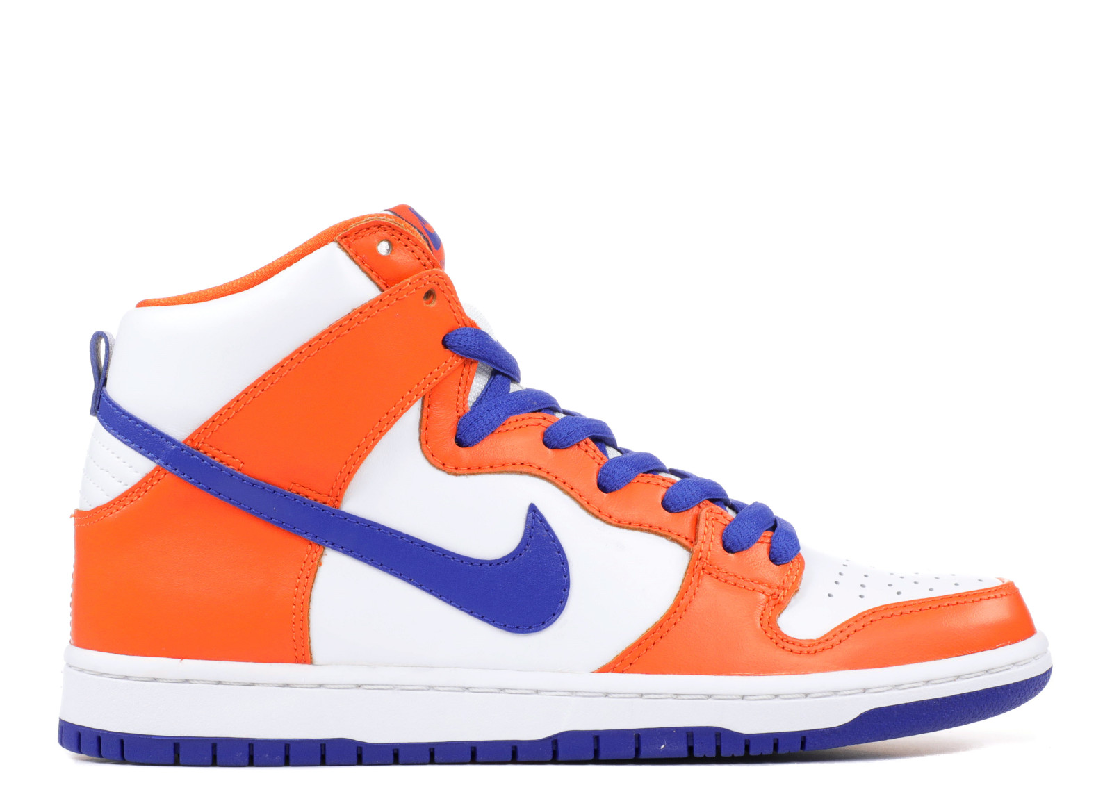 new products 180ae 4575f Nike - Men - Nike Sb Dunk High Trd Qs  Danny Supa  - Ah0471-841 - Size 11