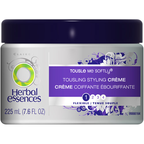 Herbal Essences Herbal Essence Tousle Me Styling Cream
