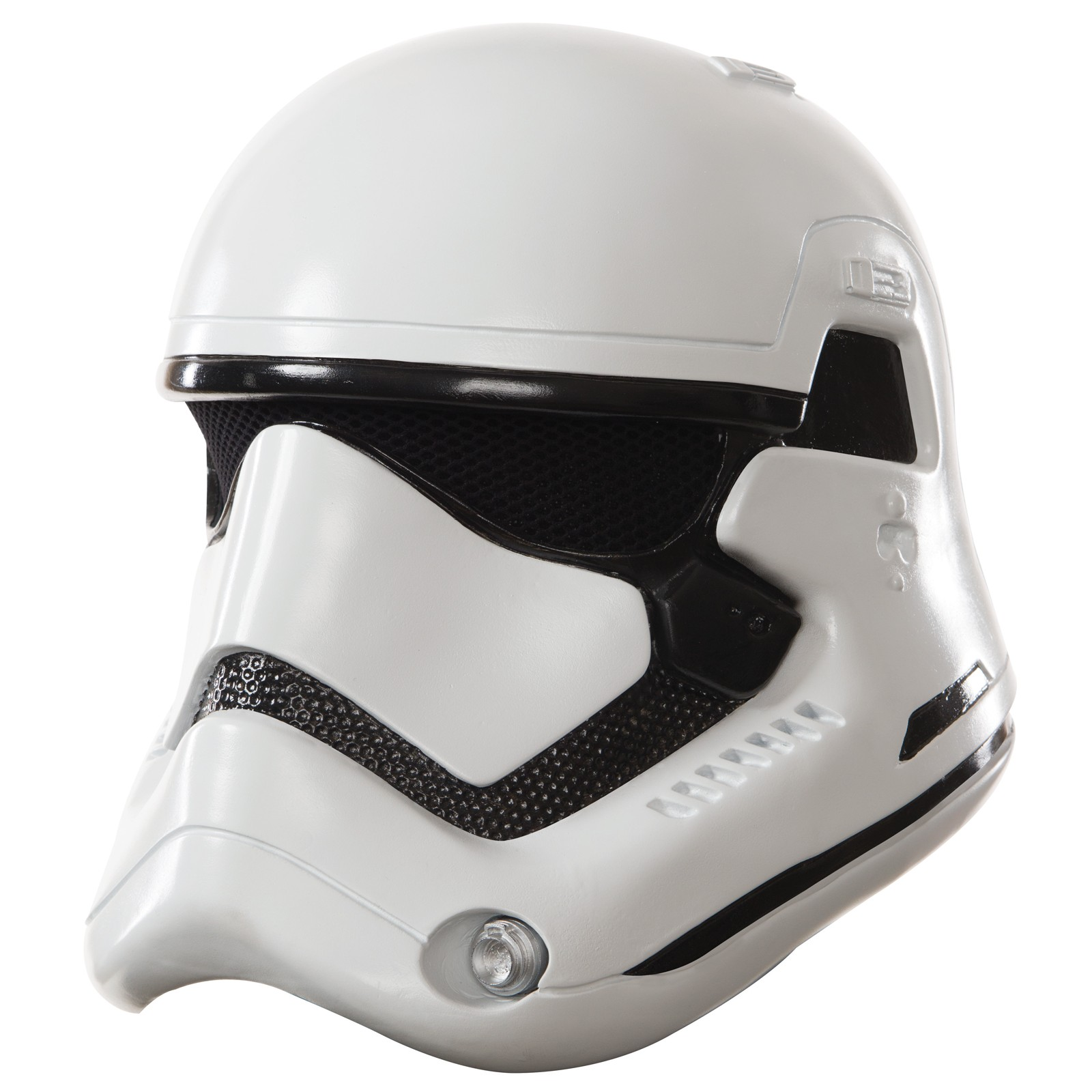 Star Wars: The Force Awakens - Stormtrooper Child Full Helmet