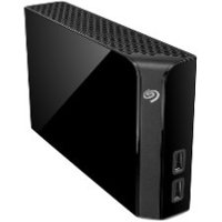 Seagate 6TB BACKUP PLUS DESKTOP USB 3.0 - STEL6000100