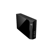 Seagate 6TB BACKUP PLUS DESKTOP USB 3.0 -