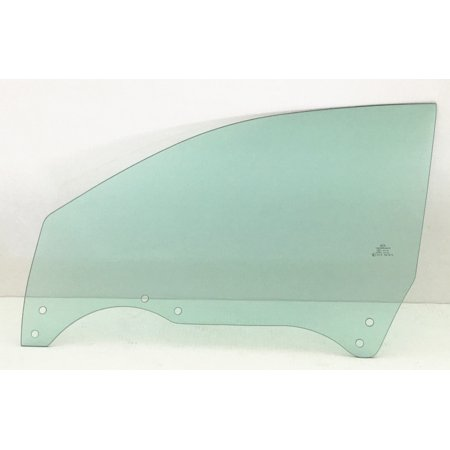 - For 2000-2004 Subaru Legacy & Outback 4 Door Sedan & Station Wagon Driver/Left Side Front Door Window Replacement Glass