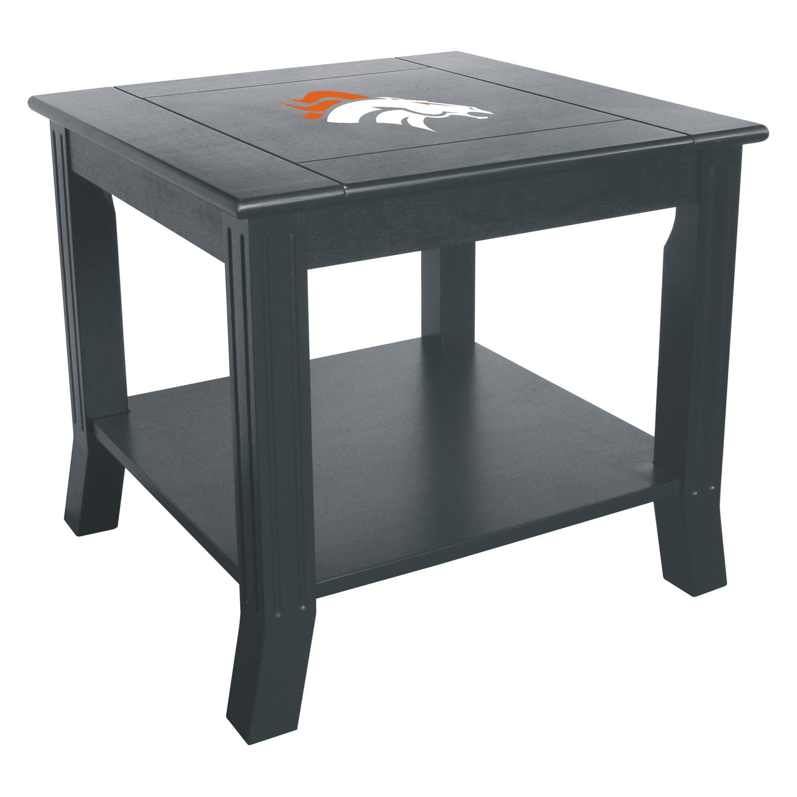 Imperial International NFL Side Table