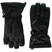 Gordini Gore-Tex Gauntlet Gloves