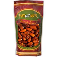 We Got Nuts Pitted Dates, 1 lb