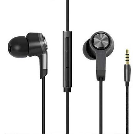 Titanium Balance High Fidelity Stereo In-Ear Earphone for Xiaomi Piston3.0;Titanium Balance High Fidelity Stereo In-Ear Earphone for Xiaomi Piston3.0 High Fidelity Stereo