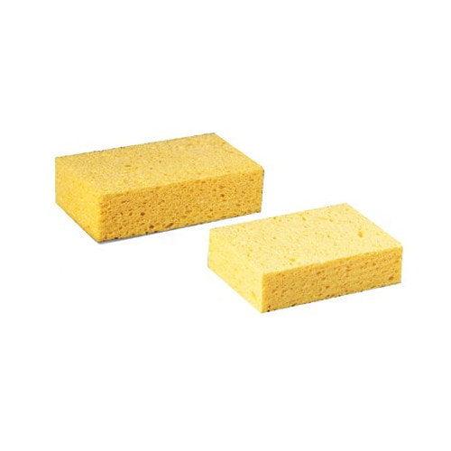 PREMIERE PADS                                      Premiere Pads - Cellulose Sponges Medium Cellulose Sponge: 721-Cs2 - medium cellulose sponge