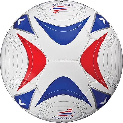 Regent Mitre VK Pro #5 Soccer Ball