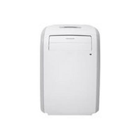 Frigidaire Fra073pu1 7 000 Btu Portable Air Conditioner W