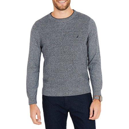- Performance Navtech Crewneck Sweater
