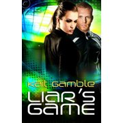 Liar's Game - eBook