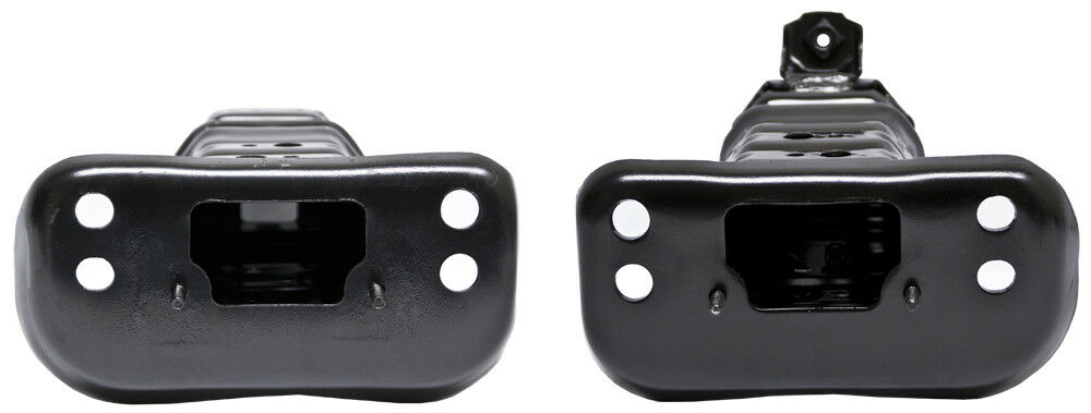 Bumper Bracket For 2012 Toyota Yaris Front Driver Side