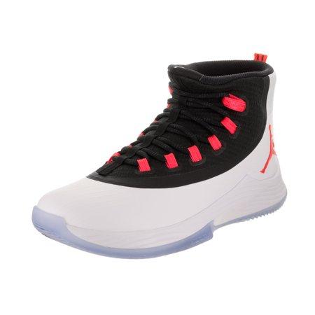 d0f5407c2f4 Jordan - Nike Jordan Men s Jordan Ultra Fly 2 Basketball Shoe ...