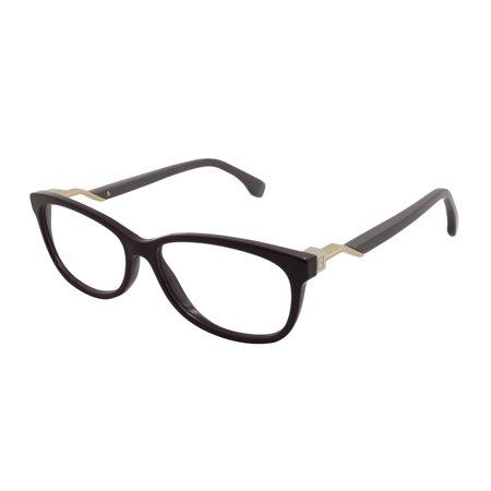 Fendi Rx Eyeglasses FF0233 (Fendi Eyeglasses Men)