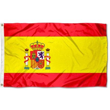 Spain Flag](Spanish Flags)