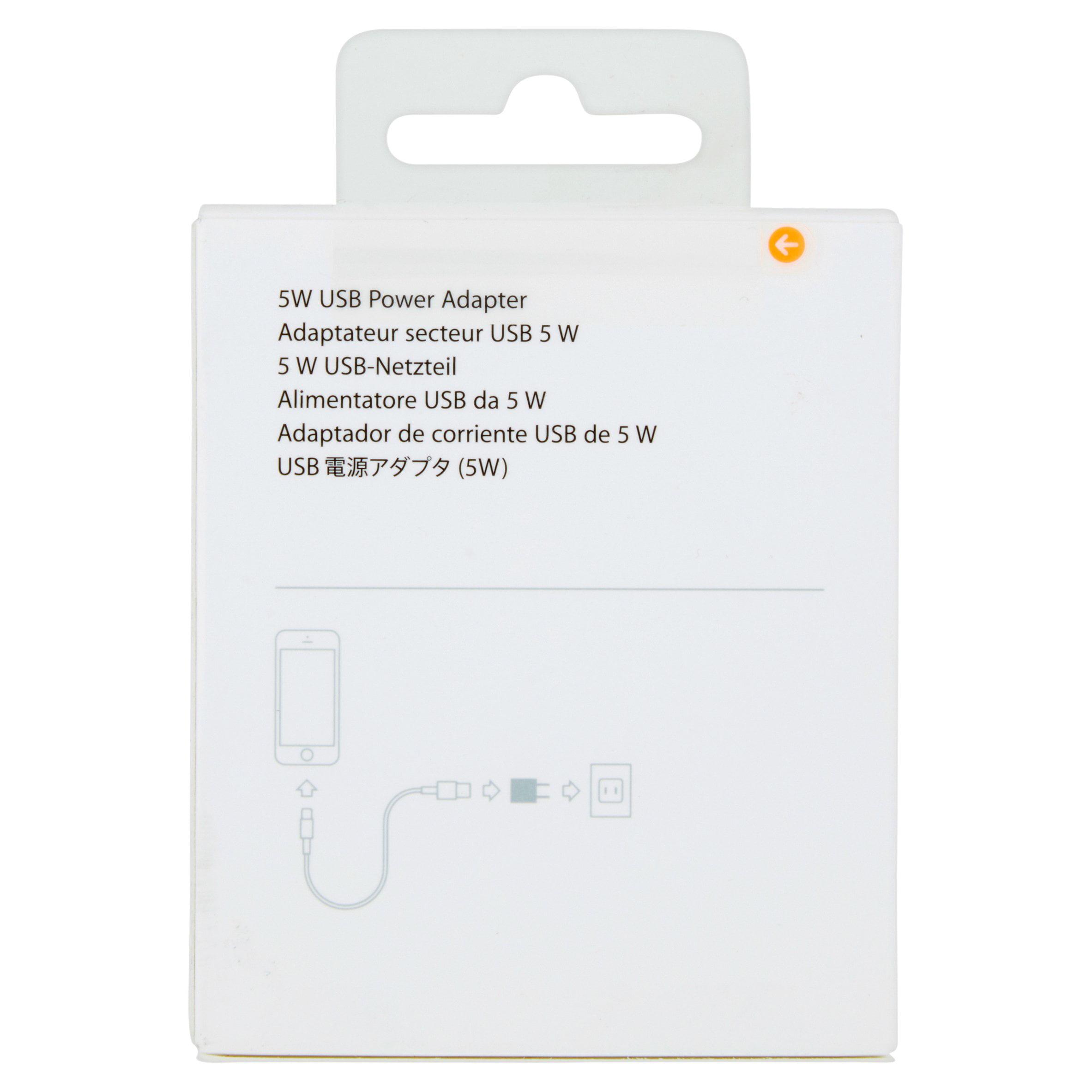 12 W USB-C Basics mit Kabel mit Stromversorgung und USB-A 18 W Kfz-Ladeger/ät