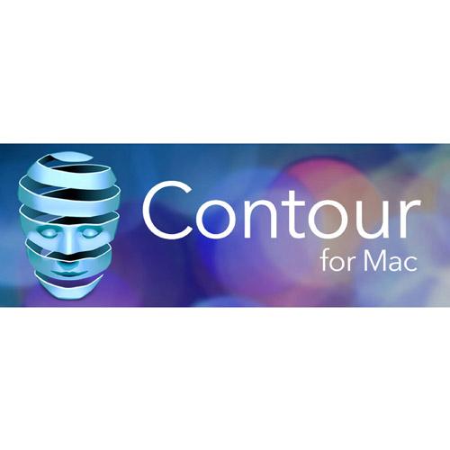 Contour Mac