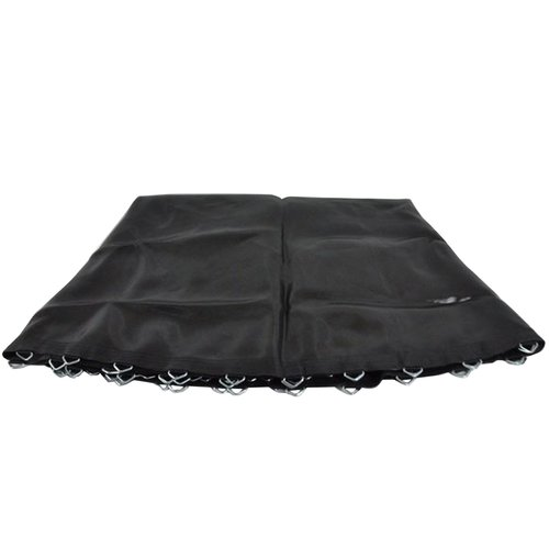 "Jumping Mat Trampoline Replacement 6"" Spring"