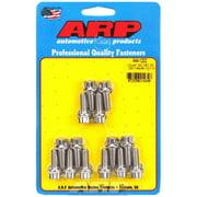 ARP Header Bolt Kit Mopar V8 P/N 444-1202