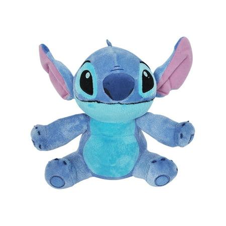 Stitch 11