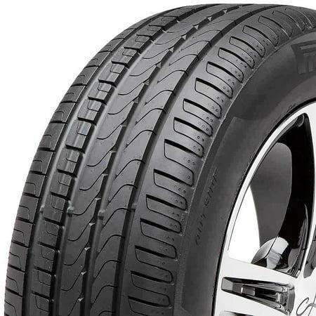 Pirelli Cinturato P7 Run Flat 225/45R18 91V Performance