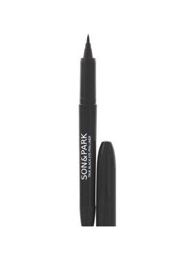 Son   Park  True Black Eye Pen Liner  1 g