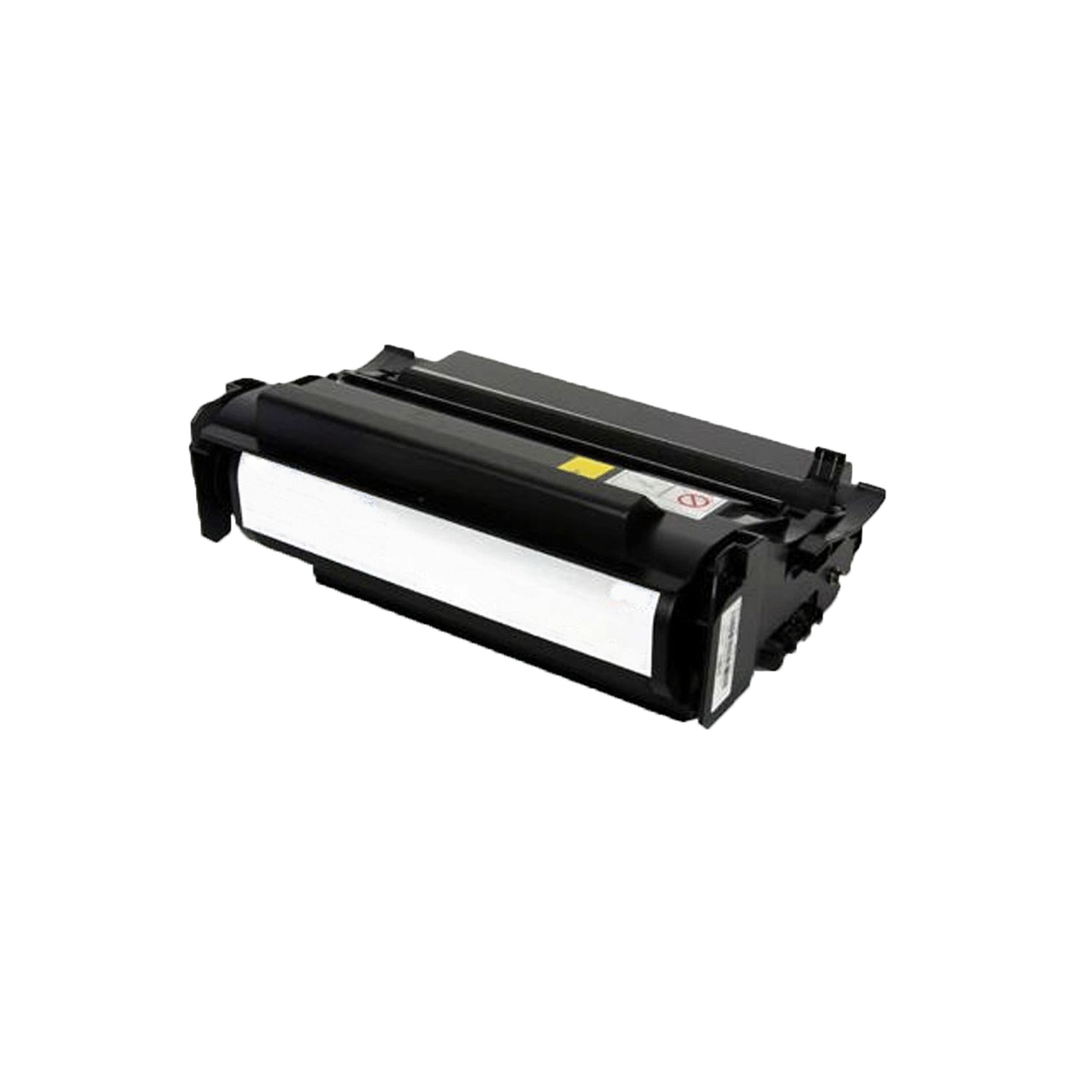 1 Pack New Compatible with Dell s2500 Toner Cartridge for Dell 2500 S2500 10000 page yield