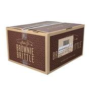 Sheila G's Brownie Brittle SG1384 12/5oz Sheila G'S Choc Chip Gluten Free Brwn Brtl