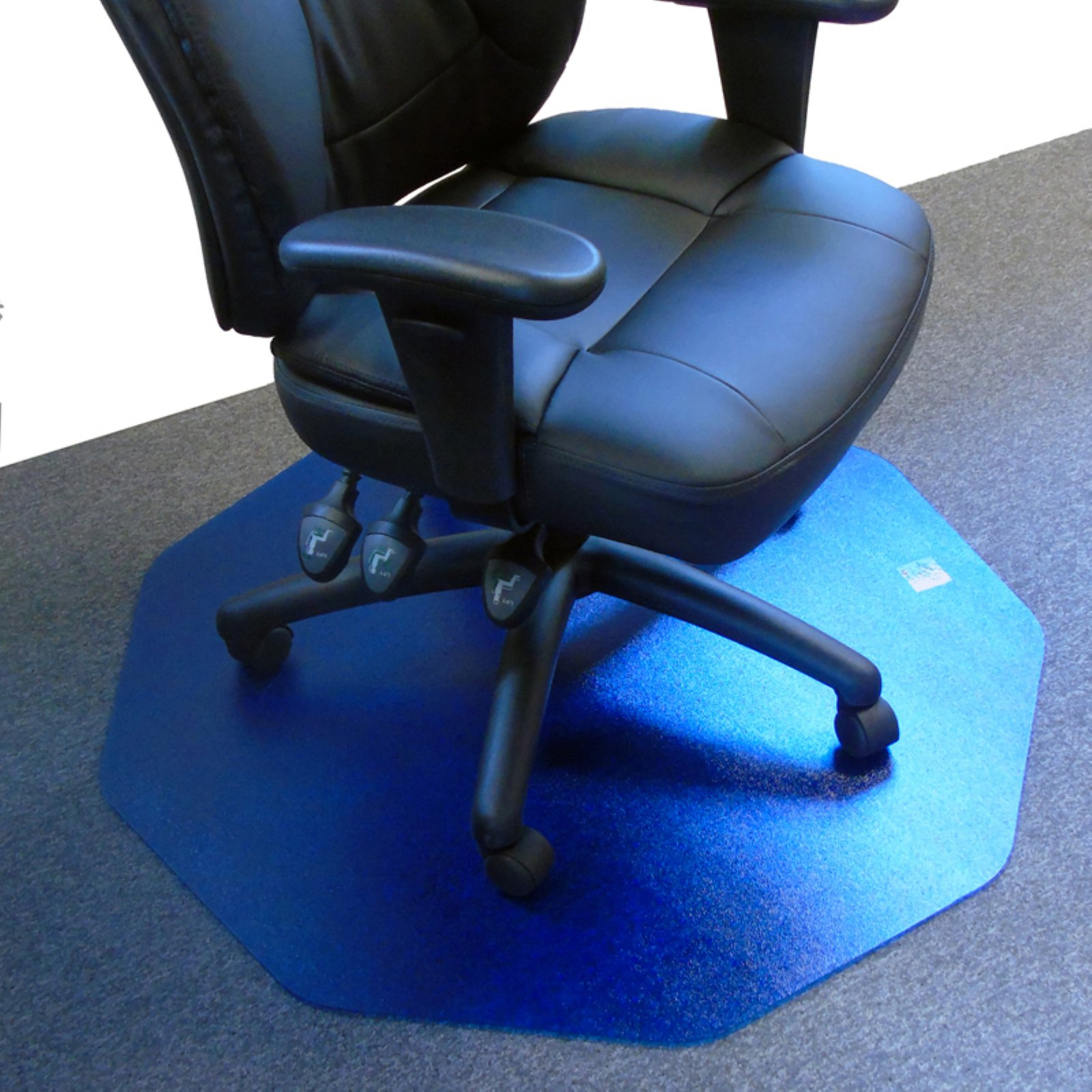 Cleartex 9Mat Ultimat Chairmat
