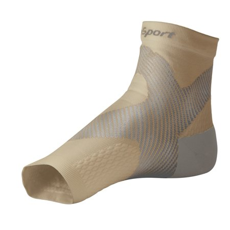 SureSport® Ultra 8 Plantar Fasciitis Foot / Ankle Compression Sleeve