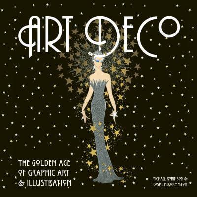 Art Deco](Halloween Michael Myers Drawing)