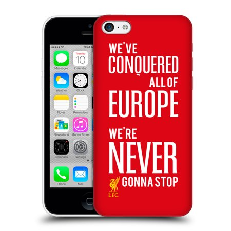 iphone 6s price in europe 2019