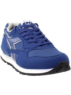 Product Image Diadora Unisex N-92 Athletic   Sneakers 78e6f0a60