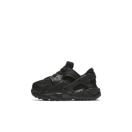 Nike Huarache Run  Td  Boys 704950 016
