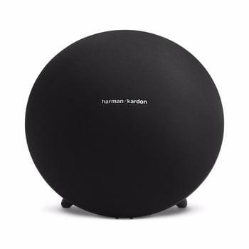 Harman Kardon Player Onyx Studio 4 Wireless Bluetooth Speaker