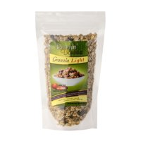 Granola Light 250 g - Granola Light 250 g (Pack of 1)