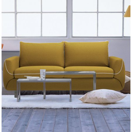 Latitude Run Joann Queen Sleeper Sofa