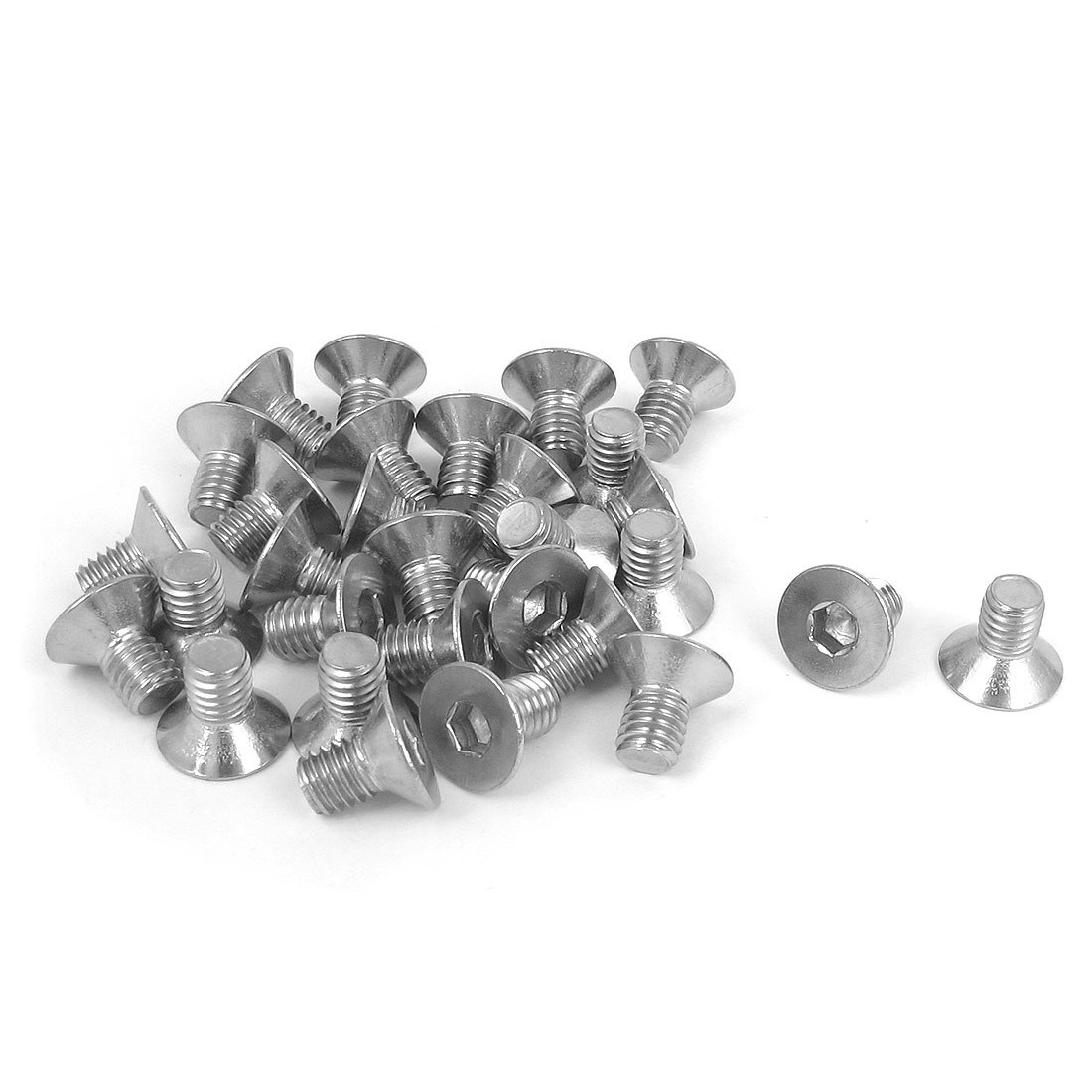 "Easy Set Pin Drive Anchor 3//8/"" x 4 3//4/"" Simpson Strong Tie EZA37434 Expansion Anchor 20 Pack"