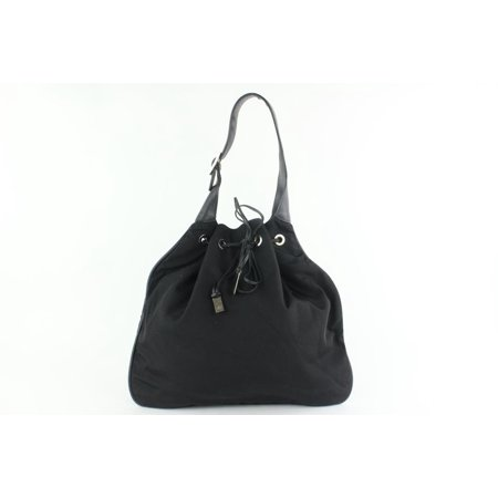 Gucci Drawstring Hobo 20gz1019