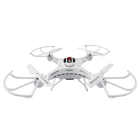 Potensic F183D RTF Drone With New Altitude Hold, Auto Hoveri (RC R/C Radio Controlled)