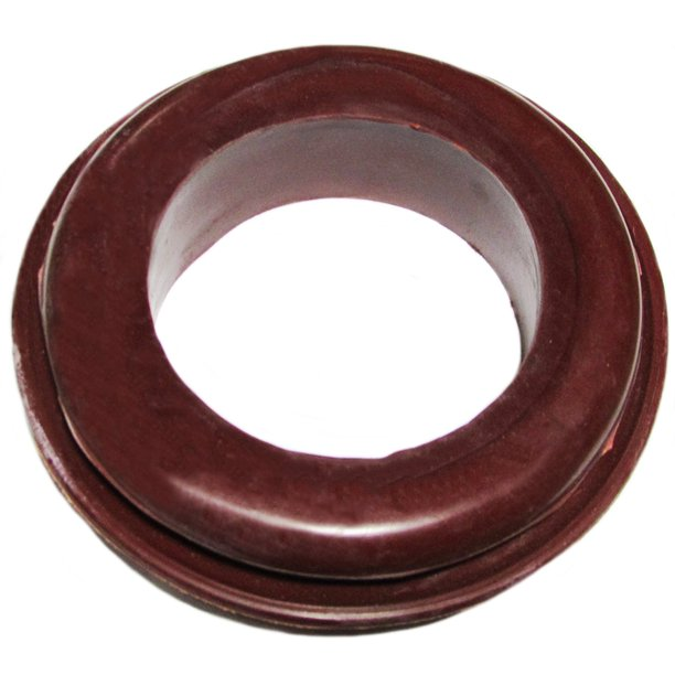 R82873 Red Fuel Tank Grommet For Fits John Deere 4050 4055 4240 4240S 4250 4255 4350