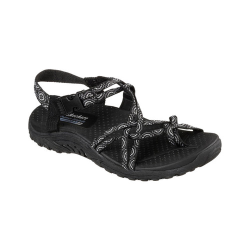 REGGAE - HAPPY RAINBOW Sandal Shoes
