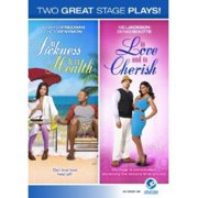 In Sickness And In Health   To Love And To Cherish (Widescreen) by