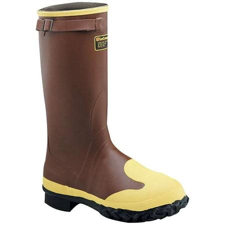 Lacrosse Men's Protecta 16 Inch Boot