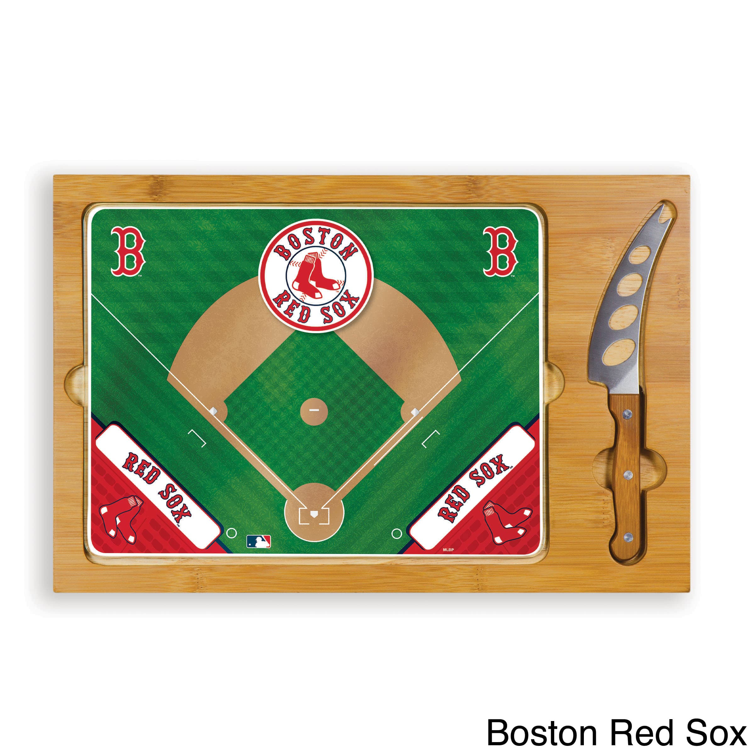 Picnic Time Icon MLB American League