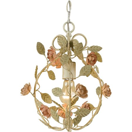 Af lighting rhythm mini chandelier in silver foil glint corporate af lighting ramblin rose 1 light mini chandelier antique cream aloadofball Gallery