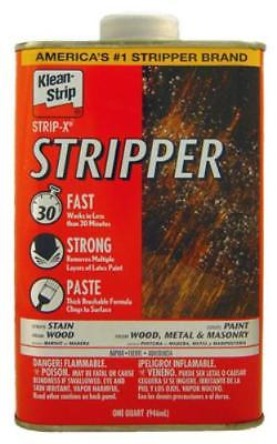 Paint stripper cost