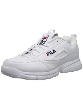 4a9b1be8f83 Product Image Fila 1SX60022-166   Men s Disruptor SE Training Shoe