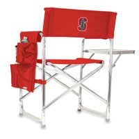 ONIVA Sports Folding Director Chair