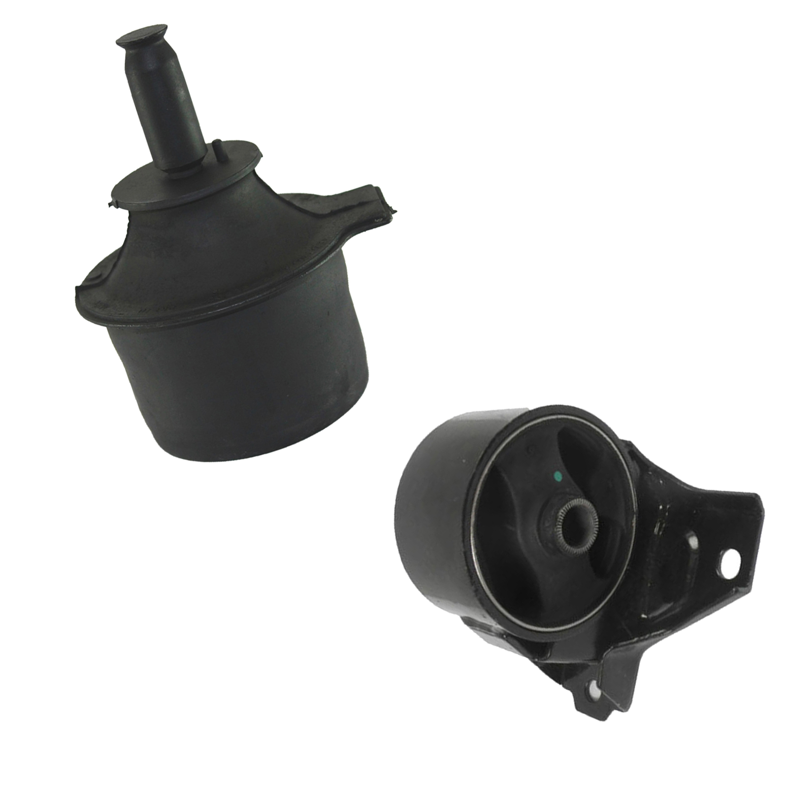 Other Car & Truck Engines & Components Front Lower Engine Motor ...